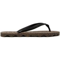 Chaussures Homme Tongs Asportuguesas FLIP-FLOP-BLACK NERO