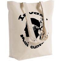 Sacs Femme Cabas / Sacs shopping Corse Grand Shopping