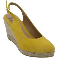 Chaussures Femme Espadrilles Toni Pons ATPBARNAgiallo giallo