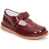 Chaussures Fille Ballerines / babies Citrouille et Compagnie OTALI Bordeaux