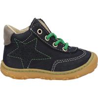 Chaussures Garçon Chaussons bébés Pepino Derbies See