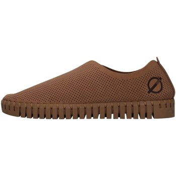 Chaussures Homme Mocassins Ska 21OLSENS6M MARRON