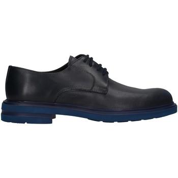 Chaussures Homme Derbies Antony Sander 720 BLEU