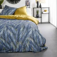 Maison & Déco Parures de lit Today SUNSHINE 6.15 Bleu