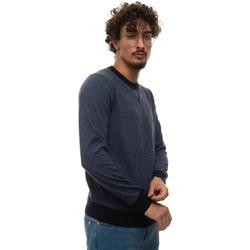 Vêtements Homme Pulls BOSS POPPI-50450042402 Denim