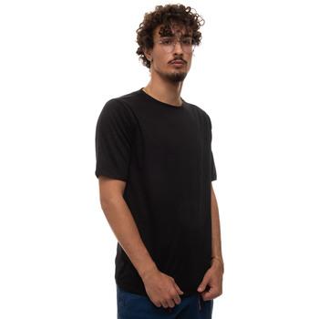 T-shirt Kiton UMCTSHG-771516 - Kiton - Modalova
