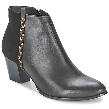 Bottines Bocage MANNUELA