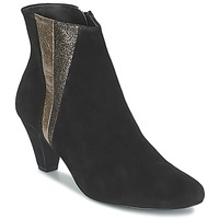 Bottines Bocage MINDY