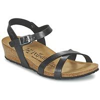 Sandales et Nu-pieds Papillio ALYSSA