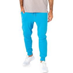 Vêtements Homme Pantalons de survêtement Pullin Jogging  LOOSE VINTAGEBLUE BLEU