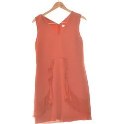 Vêtements Femme Robes courtes Chloe Robe Courte  36 - T1 - S Rouge