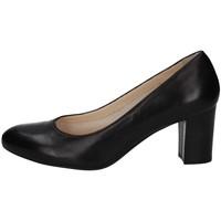 Chaussures Femme Escarpins Melluso D070S NOIR