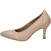 Chaussures Femme Escarpins Melluso D132 VIANDE
