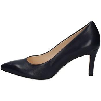 Chaussures Femme Escarpins Melluso D074V NUIT