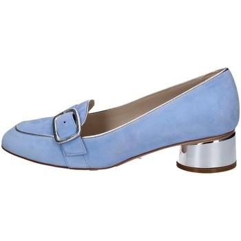Chaussures Femme Escarpins Melluso HM011 CIEL