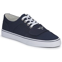 Chaussures Baskets basses Creative Recreation G C CESARIO LO XVI Navy