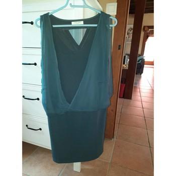 Vêtements Femme Robes courtes Teddy Smith Jus Dorange Paris Autres