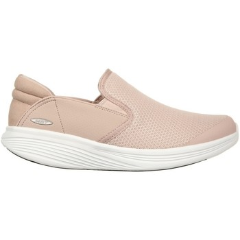 Chaussures Homme Slip ons Mbt CHAUSSURES  MODENA II SLIP ON 702809 ROSE_DUST