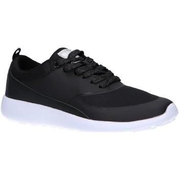 Chaussures Femme Multisport Bass3d 41483 Negro