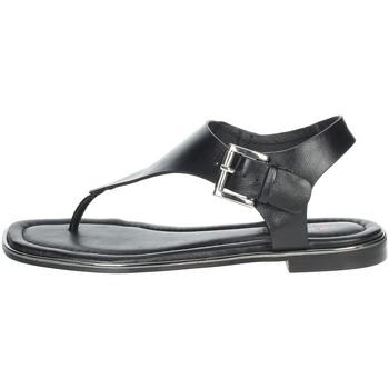 Chaussures Femme Fitness / Training Repo 71260-E1 Noir