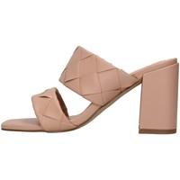 Chaussures Femme Sandales et Nu-pieds Steve Madden DARE ROSE