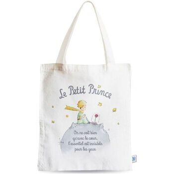 Sac Bandouliere Sac pour les courses Le - Petit Prince - Modalova