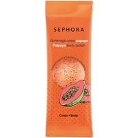 Beauté Femme Gommages & peelings Sephora Lissant Papaye - 30 ml Autres