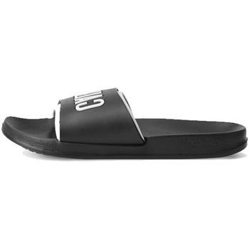 Chaussures Femme Claquettes Calvin Klein Jeans 2997504 Noir