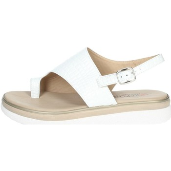 Chaussures Femme Fitness / Training Repo 10297-E1 Blanc
