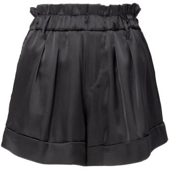 Vêtements Femme Shorts / Bermudas Aniye By SHORT-KATE-NERO NER0