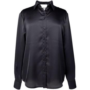 Vêtements Femme Chemises / Chemisiers Aniye By TILLY-BLACK NERO