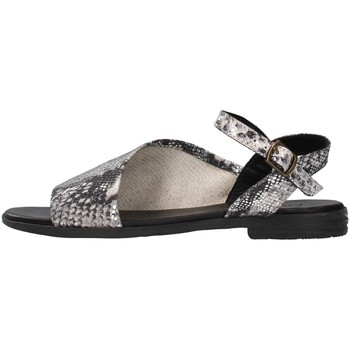 Chaussures Femme The Indian Face Bueno Shoes 21WN5001 NOIR