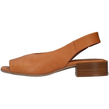 Chaussures Femme The Indian Face Bueno Shoes 21WS4901 CUIR