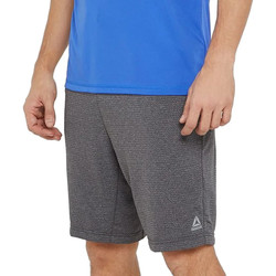 Vêtements Homme Shorts / Bermudas Reebok Sport DU2208 Gris