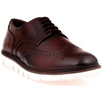 Chaussures Homme Derbies Dillinger 98210BORDEAUX Bordeaux