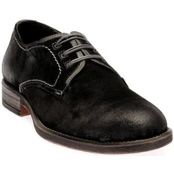 Chaussures Homme Derbies Dillinger 97479NOIR Noir