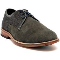 Chaussures Homme Secteur médical / alimentaire Dillinger 98227GRIS ANTHRACITE Anthracite