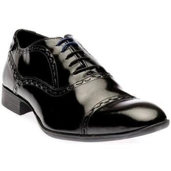 Chaussures Homme Derbies Dillinger 97460NOIR Noir