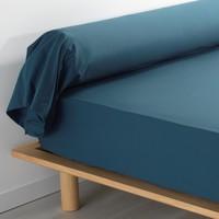 Maison & Déco Taies d'oreillers, traversins Sacs de sporteur PERCALINE Bleu
