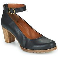 Chaussures Femme Escarpins Casual Attitude JALAYELE Noir