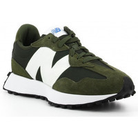 Chaussures Homme Baskets basses New Balance MS 327 CPE vert