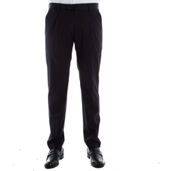 Vêtements Homme Pantalons Briglia BG07P321081 blu