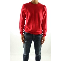 Vêtements Homme Pulls Sun68 27147A rosso
