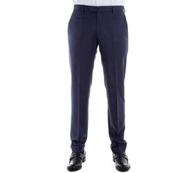 Vêtements Homme Chinos / Carrots Briglia BG03P321132 avion