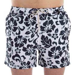 Vêtements Homme Maillots / Shorts de bain Roy Rogers RRU832C926 bianco