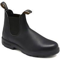 Chaussures Homme Boots Blundstone 510A nero