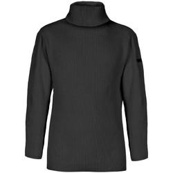 Vêtements Homme Pulls Rrd - Roberto Ricci Designs W18123 grigio