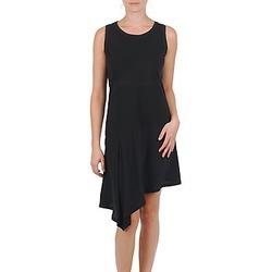 Vêtements Femme Robes courtes Joseph LEENA Noir