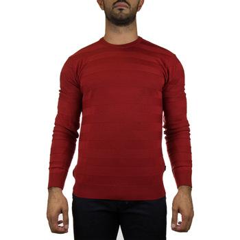Vêtements Homme Pulls Armani jeans 6Y6MD76M22Z rosso