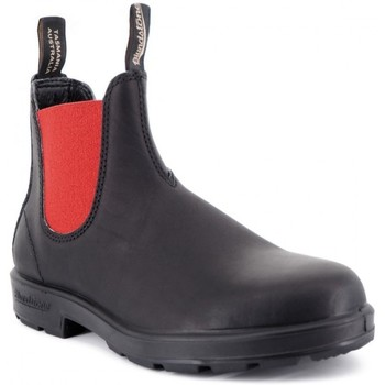Chaussures Homme Boots Blundstone 508A nero
